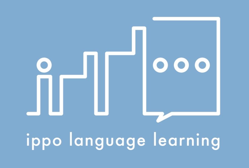 ippo language learning